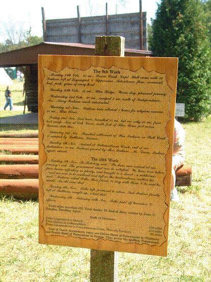 recreational towing 1995 dakota
